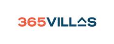 365 Villas
