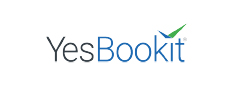 Yes Book It